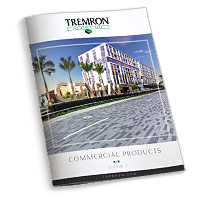 Commercial Products Catalog Vol 2