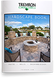 Harscape Book Vol 8