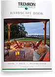 Harscape Book Vol 9