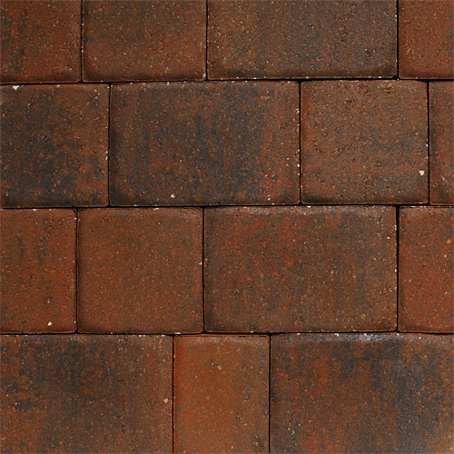 Tremron Pavers Fort Lauderdale Hs Stone Pavers Fort