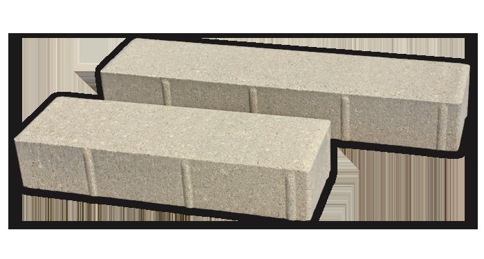 Plank Pavers Tremron Jacksonville Pavers Retaining Walls
