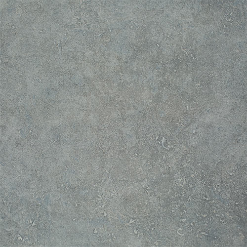 SeaStone Grey