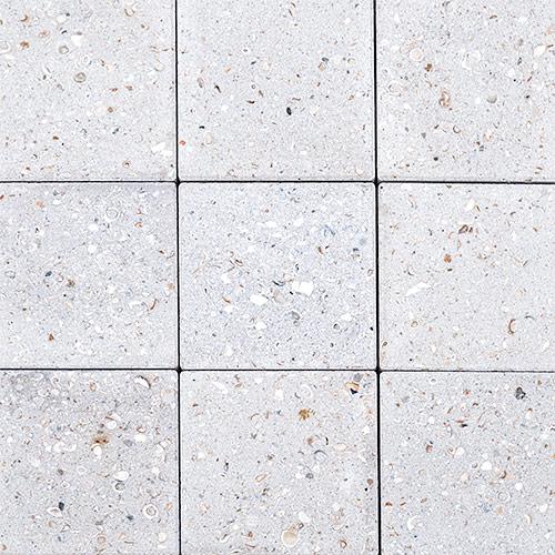 shellstone pavers tremron jacksonville pavers  retaining