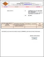 Porcelain DCOF MCP 22.5