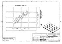 12x24 Park Plaza
