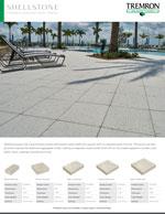 Shellstone Cut Sheet