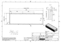 Plank 4x12