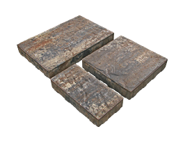 Online Store - Shop for Pavers and Retaining Wall Blocks