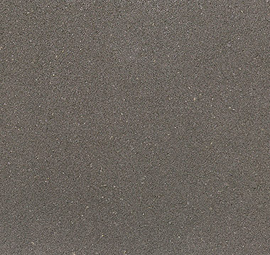 Contempo Bullnose Natural Grey