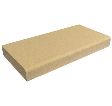 Contempo Bullnose Sandstone