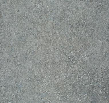 Porcelain SeaStone Grey