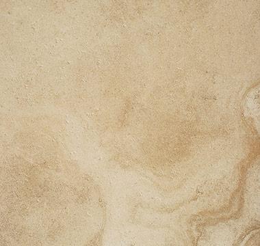 Porcelain Sand