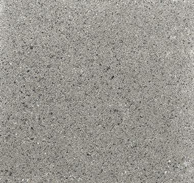 Quartzstone Natural Grey