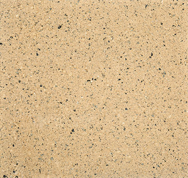 Quartzstone Sandstone