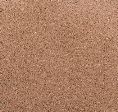 Quartzstone Tan