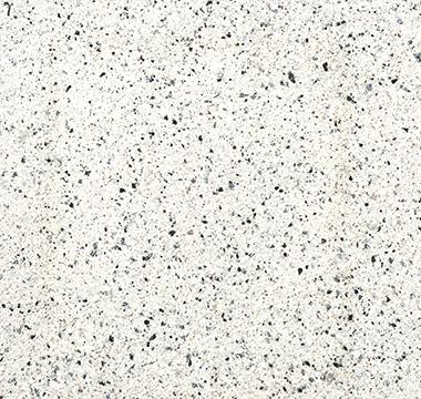 Quartzstone White