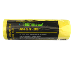 Foam Roller Applicator