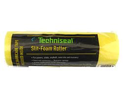 Foam Roller Applicator