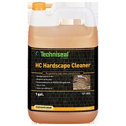 Hardscape Cleaner