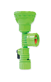 Sprayer Applicator