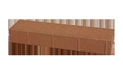 Plank 4x16