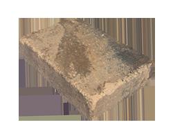 Stonegate Cap