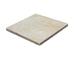Travertine 12x12