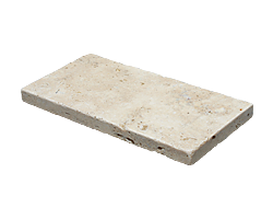 Travertine 6x12