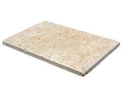 Travertine Ashlar