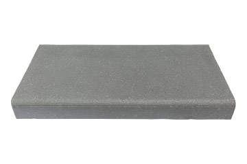 Contempo Bullnose Coping