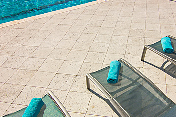 Shellstone Pavers
